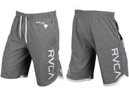 rvca-bj-sport-shorts