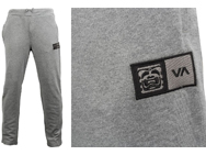 rvca-bj-sweatpant