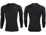 rvca-virus-long-sleeve-compression-shirt