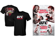 ufc-174-collectible-shirt-poster-program