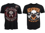 ufc-174-shirts