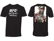ufc-175-shirt