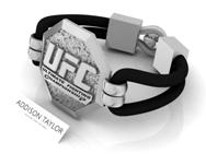 ufc-octagon-pewter-bracelet