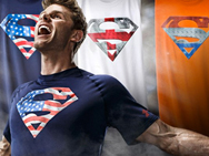 under-armour-superman-alter-ego-shirts