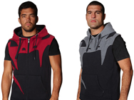 venum-assault-sleeveless-hoodie-shirts