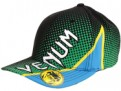 venum-electron-brazil-3-hat