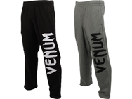 venum-giant-jogging-pants