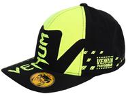 venum-hurricane-cap