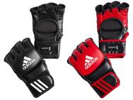 adidas-mma-pro-gloves