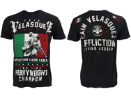 affliction-living-legend-cain-velasquez-shirt