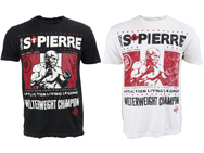 affliction-living-legend-georges-st-pierre-shirt