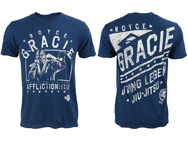 affliction-living-legend-royce-gracie-shirt