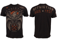 affliction-matt-brown-signature-shirt