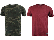 affliction-standard-tees