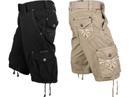 affliction-summer-2014-cargo-shorts