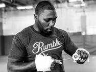 anthony-rumble-johnson-jaco-shirt