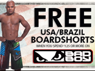 bad-boy-brazil-usa-board-shorts-offer