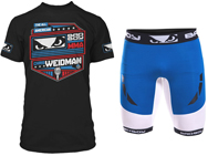 bad-boy-chris-weidman-ufc-175-clothing