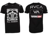 bj-penn-rvca-tuf-19-finale-shirt