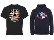 chris-weidman-ufc-clothes