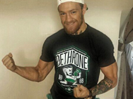 conor-mcgregor-dethrone-ufc-dublin-shirt
