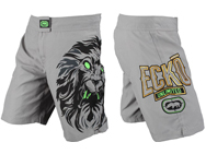 ecko-mma-apex-predator-fight-shorts