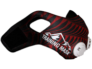 elevation-training-mask-black-widow-sleeve