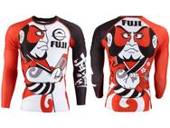fuji-sumo-rash-guard
