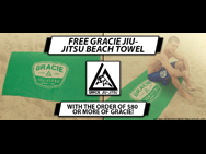 gracie-beach-towel-offer