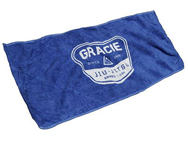 gracie-gym-towel