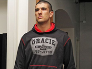 gracie-warm-up-hoodie