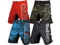 grips-mma-short-bundle