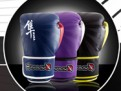 hayabusa-ikusa-glove-new-colors