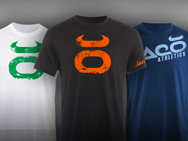 jaco-summer-2014-shirts