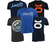 jaco-t-shirt-bundle