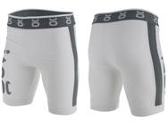 jaco-vale-tudo-shorts-white