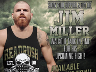 jim-miller-headrush-ufc-fight-night-45-walkout-tank