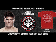 josh-thomson-affliction-ufc-on-fox-12-shirt-preview