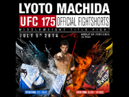 lyoto-machida-ufc-175-short-preview