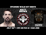 matt-brown-affliction-ufc-on-fox-12-shirt