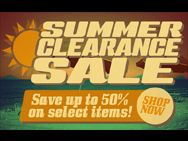 mma-warehouse-summer-sale
