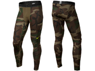 nike-pro-combat-camo-compression-pants
