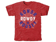 ronda-rousey-ufc-embattled-shirt