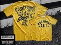 roots-of-fight-muhammad-ali-bee-shirt