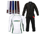 submission-sensation-bjj-bundle