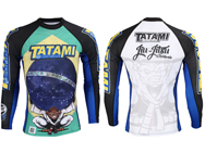 tatami-atlas-rash-guard