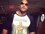 the-rock-in-roots-of-fight-mike-tyson-shirt