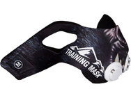 training-mask-2.0-primate-sleeve