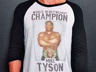 tyson-roots-of-fight-raglan-shirt