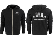 ufc-175-ronda-rousey-hoodie